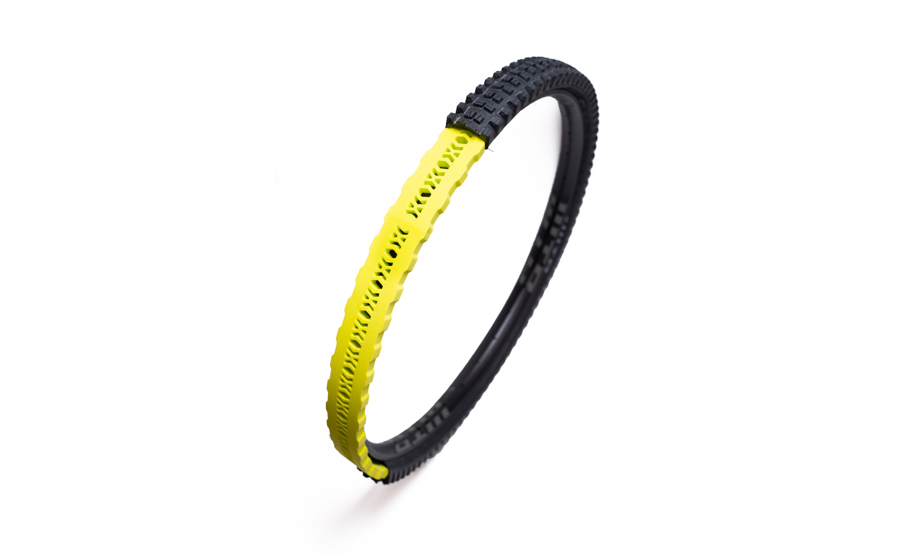 slicy-products-image-smooth-tyre-insert