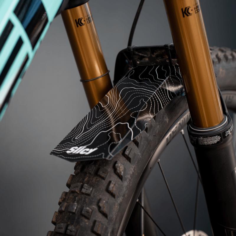 Scott Logo V2 Mountain Road Bike Stickers Autocollant Cadre Vélo Cyclisme Sport